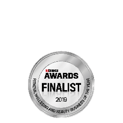 Fitness Business of the Year 2019
